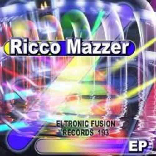 Ricco Mazzer - Is Acid's on Big Beach