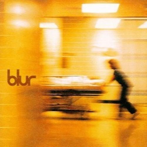Blur - Song 2 (Joe Maz 2012 Remix)