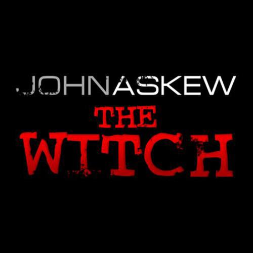 John Askew - The Witch (Peetu S 'Witch Hunt' Remix)