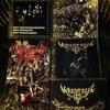 Warstrike 666 -Demonic warfare