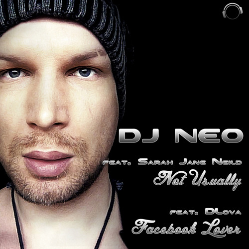 DJ Neo feat. S.J. Neild - Not Usually (Michael C Remix) *SAMPLE*