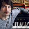 Dan Tepfer on the Goldberg Variations/Variations - in conversation with Suzanne Nance
