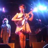 Lianne La Havas_They Could Be Wrong (Live In Brighton)