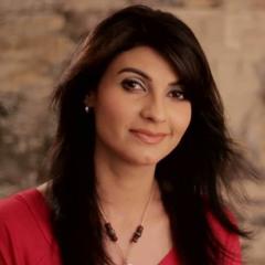 Main Akeli Reh Gayi - PTV Drama Ost - Fariha Pervez