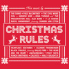 I Heard The Bells On Christmas Day | The Civil Wars