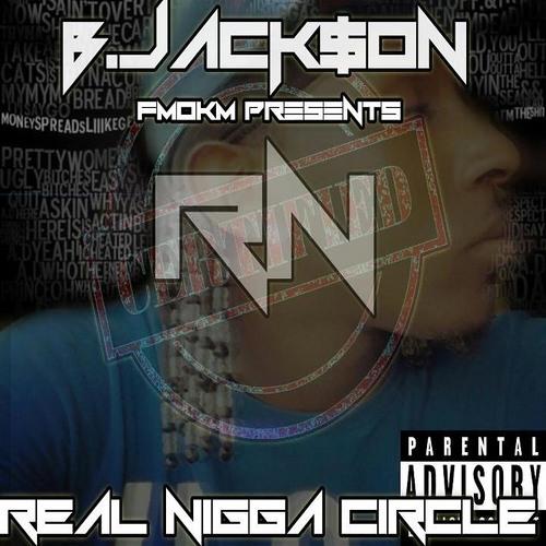 Represent ft. B. Jackson & Baws Maka