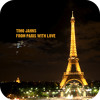 Timo Jahns - From Paris with love