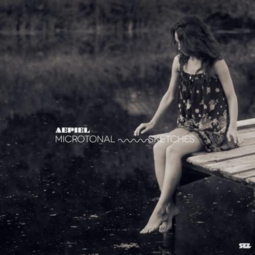 Aepiel - Shallow Ground
