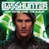 Basshunter - Russia Privjet (DJ Warfare ft. DJ SePP Bootleg)(DL BELOW)
