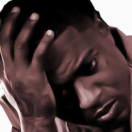 Ya Boy Feat. Akon - Lock It Down