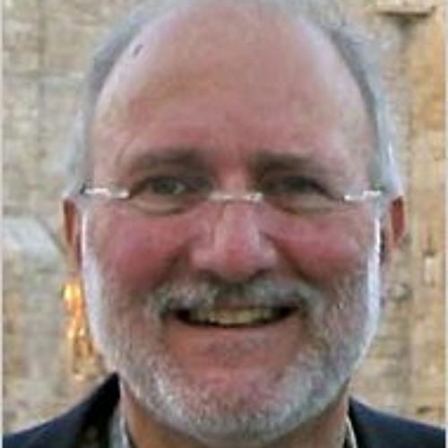 Cuba: Alan Gross & the Missile Crisis Anniversary (Lp10192012)