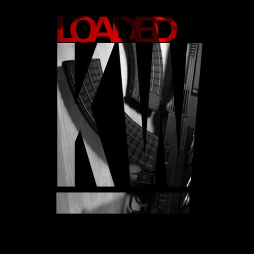 Loaded- Kai Wachi