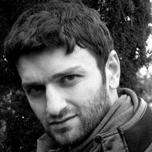 Giorgi Phochkhua - Me minda rom...(I want to...)