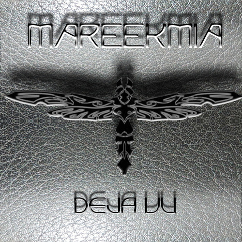 MAREEKMIA aka Igor Markov - Deja Vu