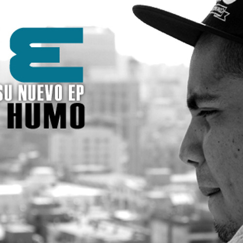 Efe-kaerre - Tardes de Humo (Prod.Orlath- Scratch.DJ Cid Tronyk)