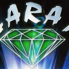 Carat Afterclub on Sunday 11/10/1998
