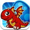 Dragonvale - In The Shelter Of Rainbow Wings - Aubrey Hodges - 2011