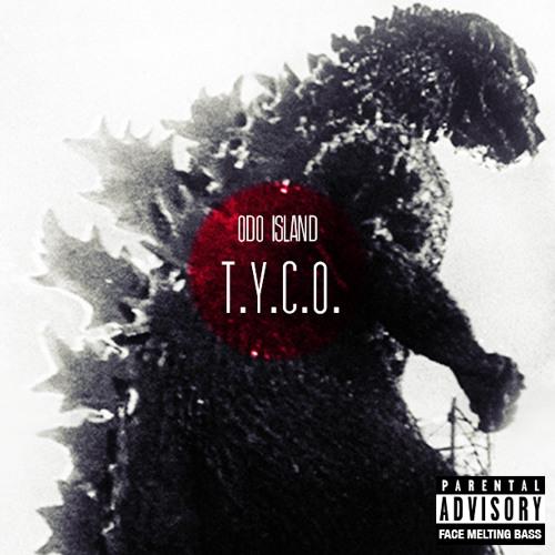 Odo Island-T.Y.C.O.
