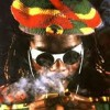 Dj Bonne Vs Prodigy - Outta Space - Peter Tosh Feat. Deejay Vence mp3