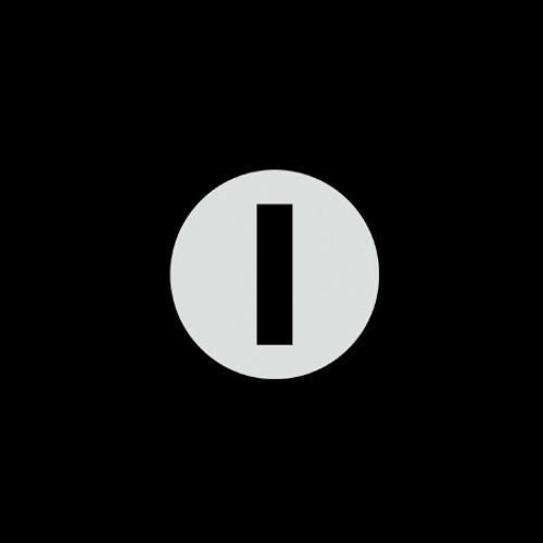 Noisia — BBC Essential mix