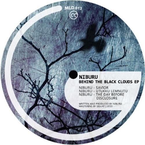 Niburu - The Day Before Disclosure (free download)
