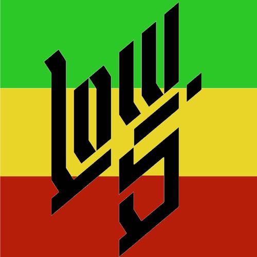Low5 - Jah jah Is coming