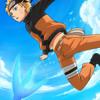 Naruto Shippûden - Opening 3 - Blue Bird