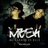 Mbek - ¿Por que?  (Produced by Rapsodia Music Corp)