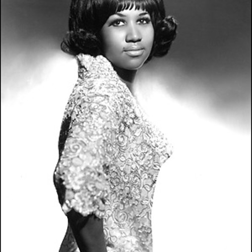 Maxence Cyrin - Where is my mind, Aretha Franklin - Who´s zoomin who (Capsy mashup-remix)