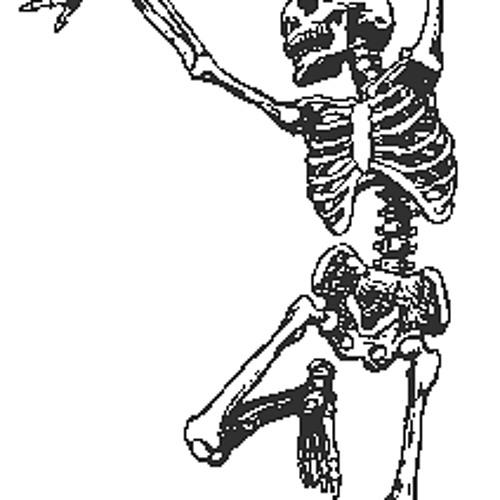 "Steve Lacy's ""Bone""--Gary Lucas"