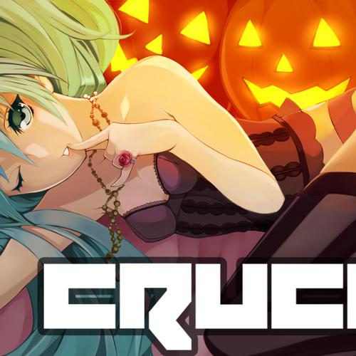 CruciA - Daydream