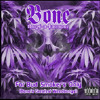 Bone Thugs-N-Harmony - Weed Song(1999-2000)(Slowed and Throwed)BY: DJ BUD