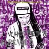 I Dont Like- Lil Wayne (Chopped and Screwed By Dj Blair Loose Screws)
