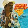 Sugar Daddy - Sweet soca music