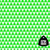 EPIK HIGH WRONG (사랑한다면 해선 안될 말) Remix [Free Mp3 Download]