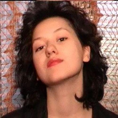 Doris B. Nygrin-delovi pesama-2007-2008