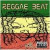 Slaiel - Livity roots (reggae instrumental in free download)