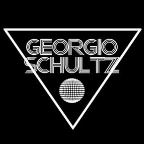 Georgio Schultz ft. Mc Red - I'm feeling the Sunshine (deep mix 2009)