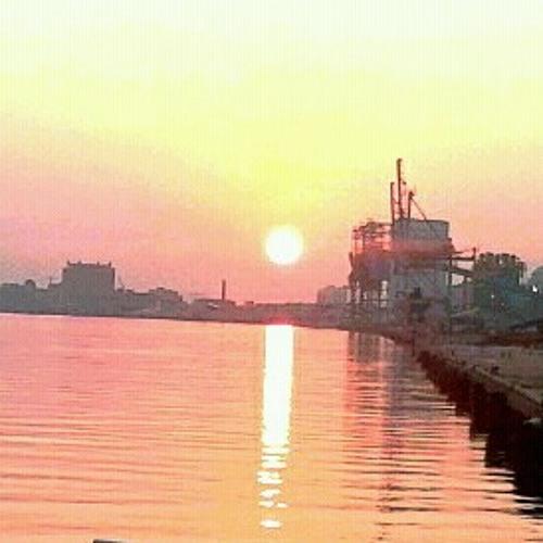 Do You Still Feel Loved at Galveston Island
