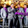 Hasta El Fin Del Mundo- Mazizo All-Starz [2012] Ay Amor