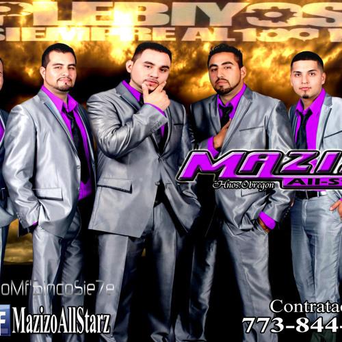 Baixar Hasta El Fin Del Mundo- Mazizo All-Starz [2012] Ay Amor