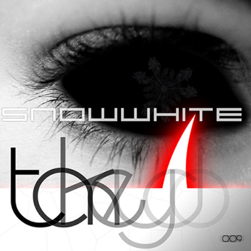 "TAKEYDO - "" SnowWhite "" (Original Mix Preview)"