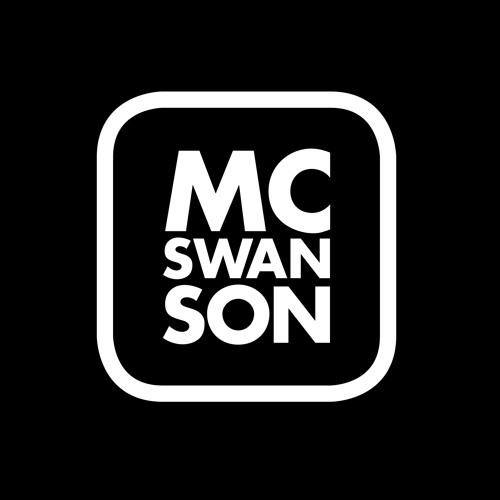 mc-swanson - Breakbeat DJ Set Recorded Live at Valve Bar Sydney