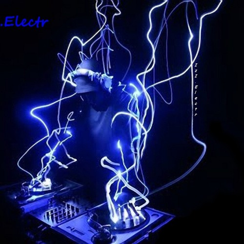 03 - Dj PierrI MiX - Electro House - The Best Hits 2012