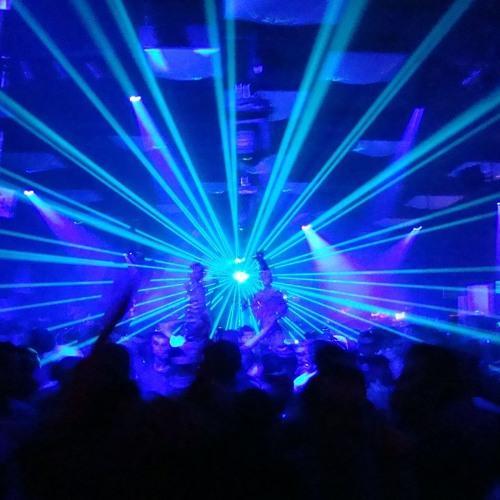 04 - Dj PierrI MiX - Electro House - The Best Hits 2012