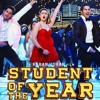 Download STUDENT OF THE YEAR - Audio Review by G9-Divya Solgama & Rj Urmin Mp3