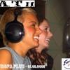 t.A.T.u. In Europa Plus Radio[01.09.2005]