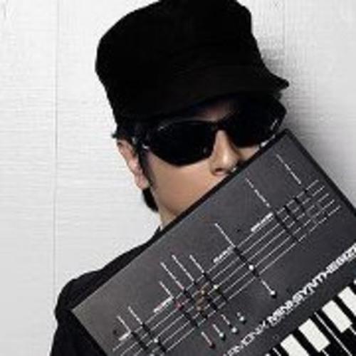 Towa Tei - Technova (mSdoS Remix) FREE DOWNLOAD http://www.machbeat.com/