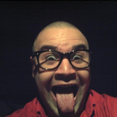 LINDO DE BONITO - MC MAROMBA - DJ R15
