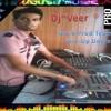 Download Halkat Jawani (Jugni Clash Ft.Flavour Mix)-Dj~Veer  ® Mp3